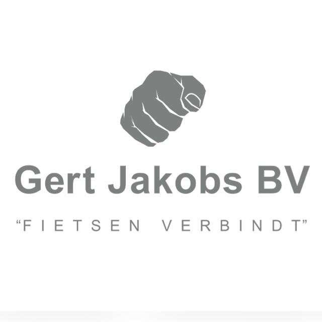 Geslaagde sponsorbijeenkomst IJVV en VV Hattem
