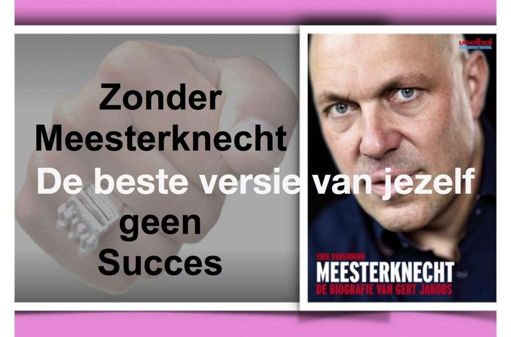 """Drenthe College """"de beste versie van jezelf """""""