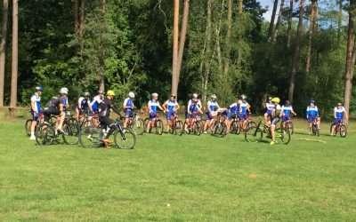 Aan de Stegge MTB Bike-Event