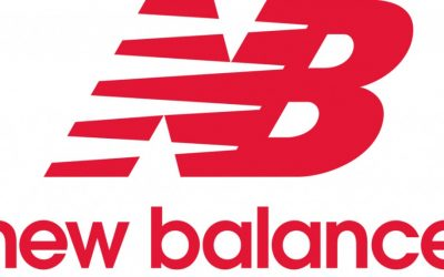 Teamdag New Balance